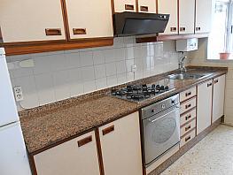 Piso en alquiler en barrio Alcalde Marchesi, Cuatro Caminos-Plaza de la Cubela en Coruña (A) - 328544733