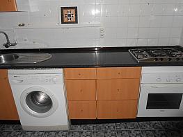 Piso en alquiler en barrio Novoa Santos, Agra del Orzan-Ventorrillo en Coruña (A) - 329602531