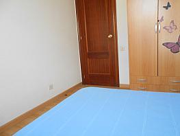 Apartamento en alquiler en barrio Carballeiras, Elviña-A Zapateira en Coruña (A) - 330440071