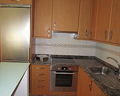 Apartamento en alquiler en barrio Primera, Palavea-Mesoiro-Feans en Coruña (A) - 331323759
