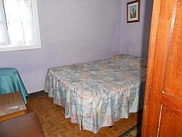 Apartment for rent in barrio Panaderas, Ciudad Vieja in Coruña (A) - 332700742