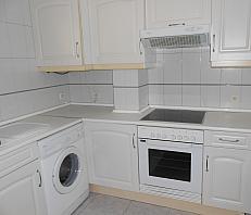 Apartamento en alquiler en barrio Alcalde Marchesi, Cuatro Caminos-Plaza de la Cubela en Coruña (A) - 333122687