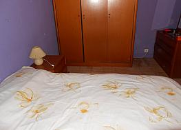 Piso en alquiler en barrio Villa de Negreira, Agra del Orzan-Ventorrillo en Coruña (A) - 333694569