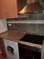 Piso en alquiler en barrio Berlin, Elviña-A Zapateira en Coruña (A) - 334402966