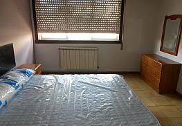 Piso en alquiler en barrio Pasteur, Agra del Orzan-Ventorrillo en Coruña (A) - 335213530