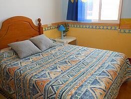 Piso en alquiler en barrio Santa Gema, Palavea-Mesoiro-Feans en Coruña (A) - 335742728