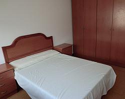 Piso en alquiler en barrio Alcalde Marchesi, Cuatro Caminos-Plaza de la Cubela en Coruña (A) - 336229650