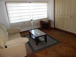 Wohnung in miete in barrio Alcalde Marchesi, Cuatro Caminos-Plaza de la Cubela in Coruña (A) - 337170170