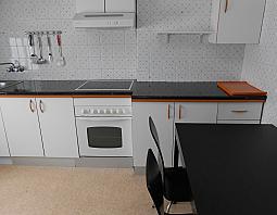 Apartamento en alquiler en barrio Asturias, Os Mallos-San Cristóbal en Coruña (A) - 339105222