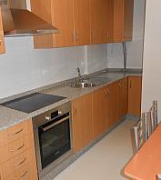 Piso en alquiler en barrio San Luis, Os Mallos-San Cristóbal en Coruña (A) - 342552537