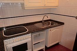 Piso en alquiler en barrio Alcalde Marchesi, Cuatro Caminos-Plaza de la Cubela en Coruña (A) - 343464536