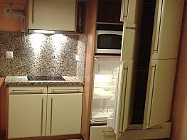 Apartment in miete in barrio Villa de Negreira, Agra del Orzan-Ventorrillo in Coruña (A) - 344304476