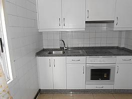 Piso en alquiler en barrio Alcalde Marchesi, Cuatro Caminos-Plaza de la Cubela en Coruña (A) - 344838220