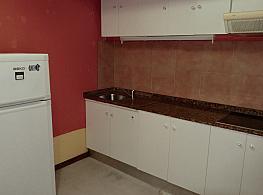 Appartement de location à barrio Villa de Negreira, Agra del Orzan-Ventorrillo à Coruña (A) - 346054253