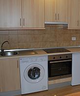 Apartamento en alquiler en barrio Panaderas, Monte Alto-Zalaeta-Atocha en Coruña (A) - 347927076