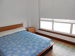 Piso en alquiler en barrio Villa de Negreira, Agra del Orzan-Ventorrillo en Coruña (A) - 348618005