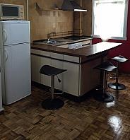 Apartamento en alquiler en barrio San Andres, Ensanche en Coruña (A) - 350171210