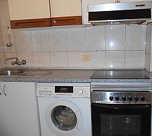 Piso en alquiler en barrio Zalaeta, Monte Alto-Zalaeta-Atocha en Coruña (A) - 351504696