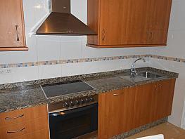 Piso en alquiler en barrio Primera, Palavea-Mesoiro-Feans en Coruña (A) - 353108188