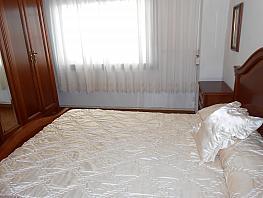 Piso en alquiler en barrio Manuel Murguia, Riazor-Labañou-Los Rosales en Coruña (A) - 354567806