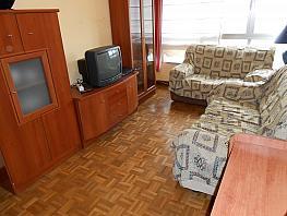 Piso en alquiler en barrio Manuel Murguia, Riazor-Labañou-Los Rosales en Coruña (A) - 356633900
