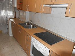 Apartamento en alquiler en barrio Ribados, Culleredo - 356646563