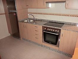 Apartamento en alquiler en barrio San Andres, Ensanche en Coruña (A) - 358057570