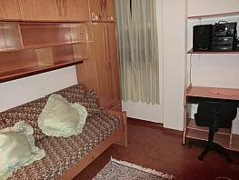 Piso en alquiler en barrio Villa de Negreira, Agra del Orzan-Ventorrillo en Coruña (A) - 359920690