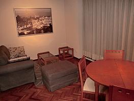 Apartamento en alquiler en barrio Alcalde Marchesi, Cuatro Caminos-Plaza de la Cubela en Coruña (A) - 366796037
