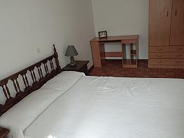 Piso en alquiler en barrio San Andres, Ensanche en Coruña (A) - 370063015