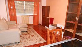 Piso en alquiler en barrio Fariña Ferreño, Los Castros-Castrillón-Eiris en Coruña (A) - 371575694