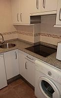 Apartamento en alquiler en barrio Ribados, Culleredo - 373183512