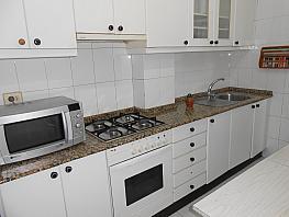 Piso en alquiler en barrio San Luis, Os Mallos-San Cristóbal en Coruña (A) - 374499467