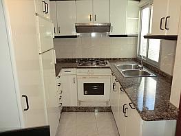 Piso en alquiler en barrio San Andres, Ensanche en Coruña (A) - 374505493