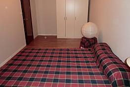 Apartamento en alquiler en barrio San Andres, Ensanche en Coruña (A) - 375690471