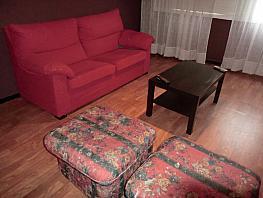 Piso en alquiler en barrio Alcalde Marchesi, Cuatro Caminos-Plaza de la Cubela en Coruña (A) - 377100254