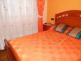 Piso en alquiler en barrio San Luis, Os Mallos-San Cristóbal en Coruña (A) - 377115555