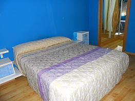 Piso en alquiler en barrio Vereda Polvorin, Monte Alto-Zalaeta-Atocha en Coruña (A) - 377431930