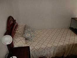 Piso en alquiler en barrio San Andres, Ensanche en Coruña (A) - 378249950