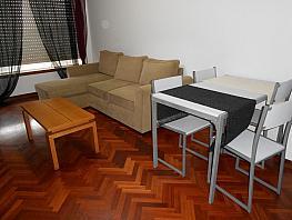 Piso en alquiler en barrio Villa de Negreira, Agra del Orzan-Ventorrillo en Coruña (A) - 380159915