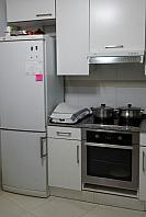 Piso en alquiler en barrio Villa de Negreira, Agra del Orzan-Ventorrillo en Coruña (A) - 381125239