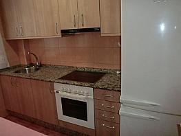 Piso en alquiler en barrio Villa de Negreira, Agra del Orzan-Ventorrillo en Coruña (A) - 381553361
