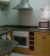Apartamento en alquiler en barrio Rosalia de Castro, Ensanche en Coruña (A) - 382831526
