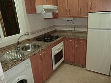 Piso en alquiler en barrio Villa de Negreira, Agra del Orzan-Ventorrillo en Coruña (A) - 228485417
