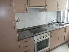 piso-en-alquiler-en-adelaida-muro-montealto-torre-adormideras-en-coruña-(a)