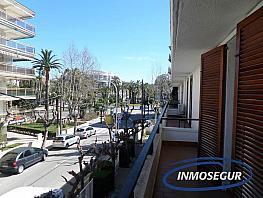 Detalles - Piso en venta en calle Nord, Plaça europa en Salou - 256063465