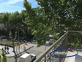 Vistas - Piso en venta en calle Barcelona, Poble en Salou - 273018926
