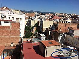 Vistas - Piso en venta en calle Jurats, Reus - 273892859