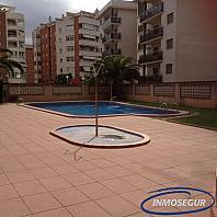 Zonas comunes - Piso en venta en calle Del César, Poble en Salou - 281449287