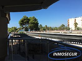 Vistas - Piso en venta en calle Osca, Parque central en Salou - 313266035